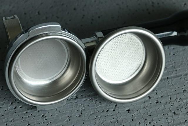 Siebträger Tuning Vergleich - Einfach nur Kaffee