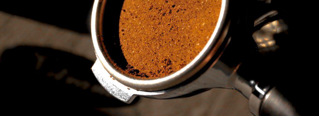 Slider Mokaflor Espresso - Einfach nur Kaffee