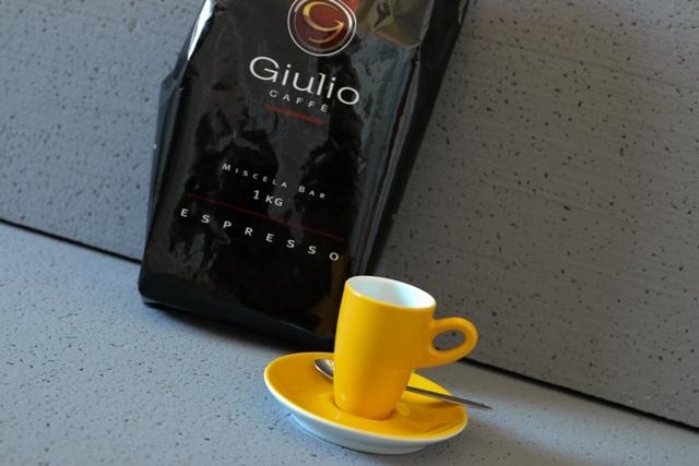 espresso-giulio-einfach-nur-kaffee