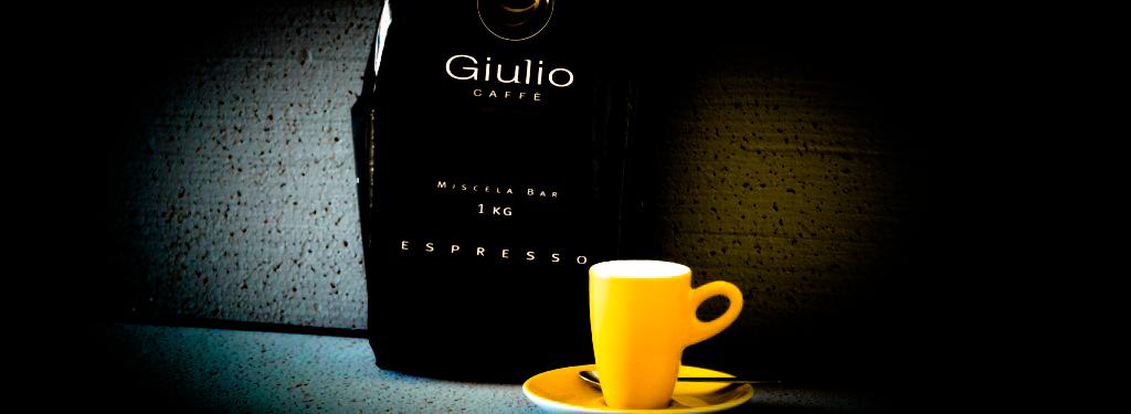 slider-espresso-giulio-einfach-nur-kaffee