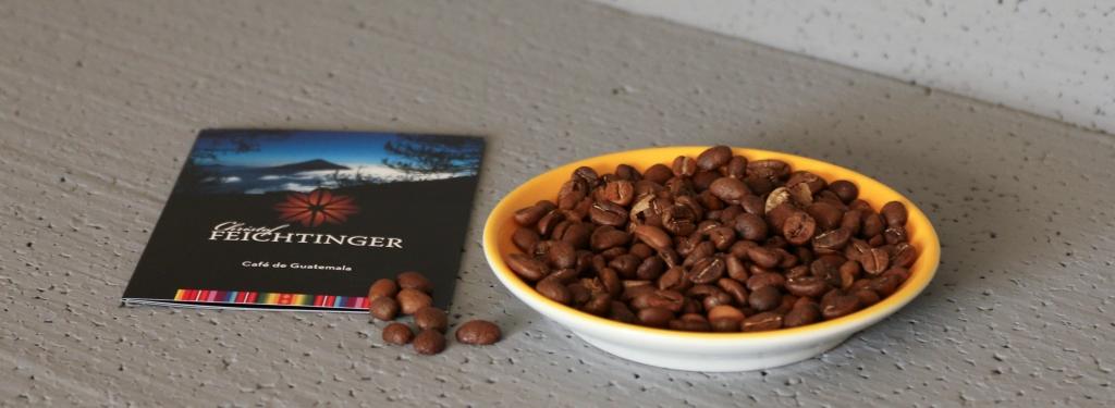 feichtinger-einfach-nur-kaffee-slider