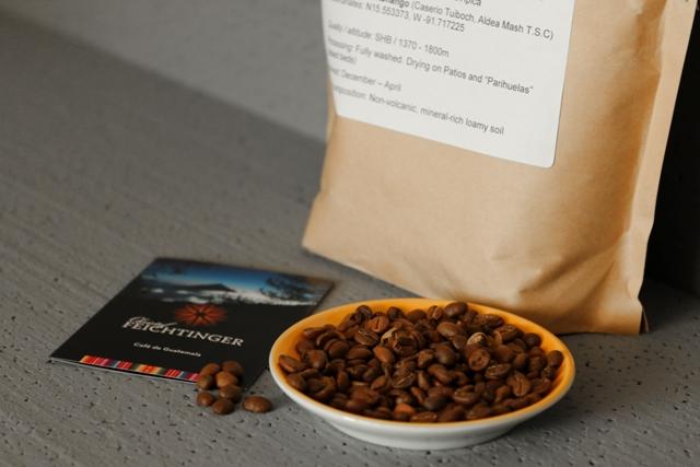 feichtinger-guatemala-bohnen-einfach-nur-kaffee