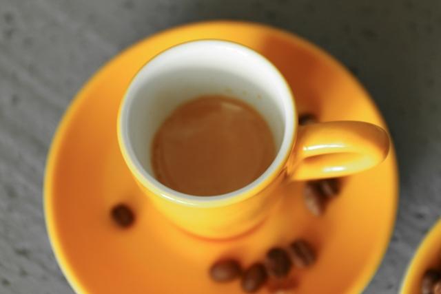 feichtinger-guatemala-bohnen-espresso-crema-einfach-nur-kaffee