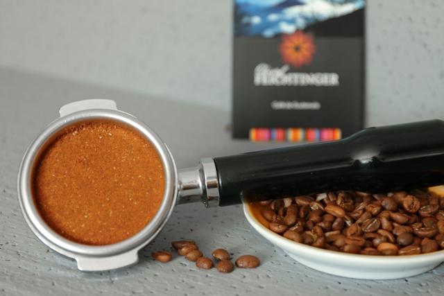 feichtinger-guatemala-tamper-einfach-nur-kaffee